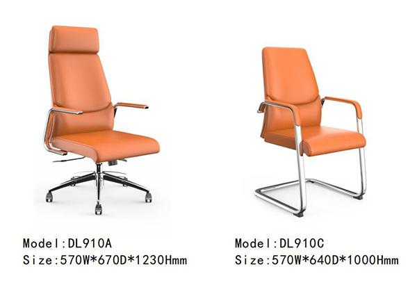 DL910A---DL910C